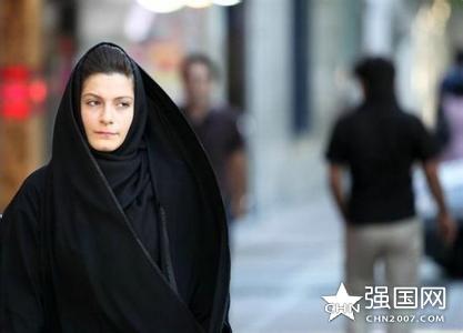 有苦說不出:中國男人娶伊朗美女的煩心事 - 壹讀