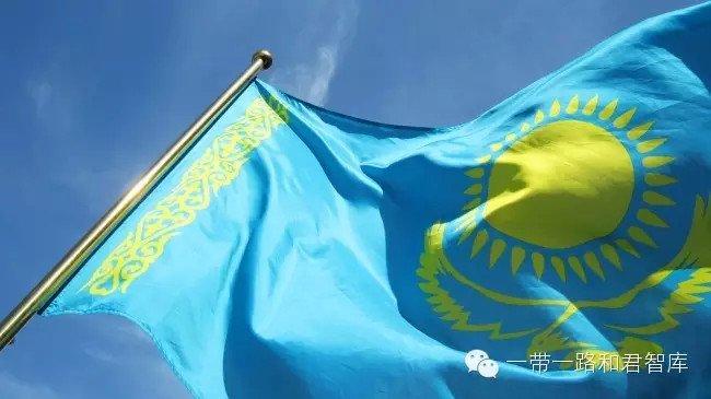 「一帶一路」之中亞五國——哈薩克斯坦篇 - 壹讀