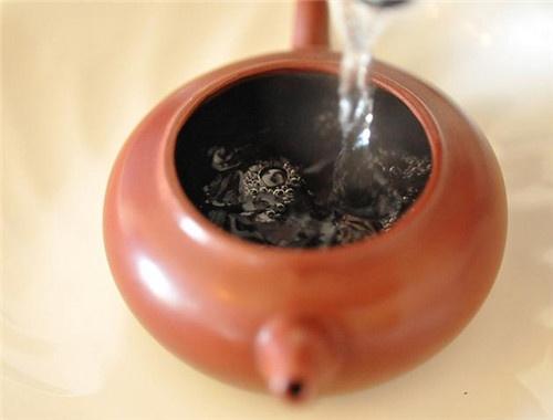 哪些人不宜吃桂花茶 患有這幾種疾病飲用要注意 - 壹讀