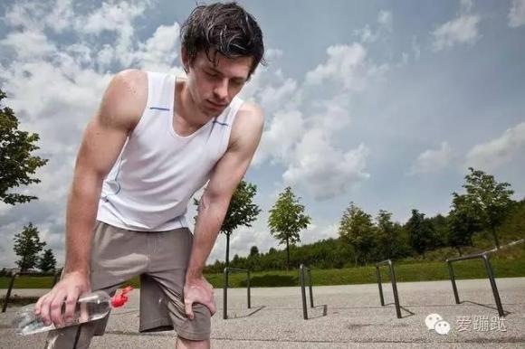 科普:跑步減肥,多久才能見效?小心越跑越肥! - 壹讀