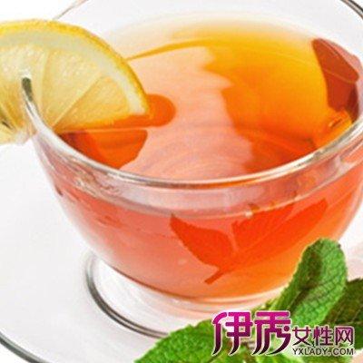 檸檬柚子茶的做法是怎樣? 小編教你三種簡單的好喝的做法 - 壹讀