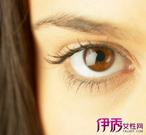 眼部充血怎麼辦? 3個方法快速消除紅眼 - 壹讀