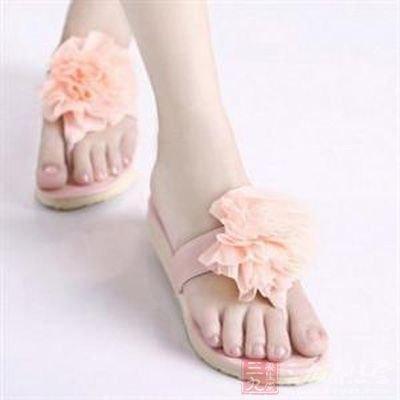 腳痛的原因 這些疾病竟會引起腳痛 - 壹讀