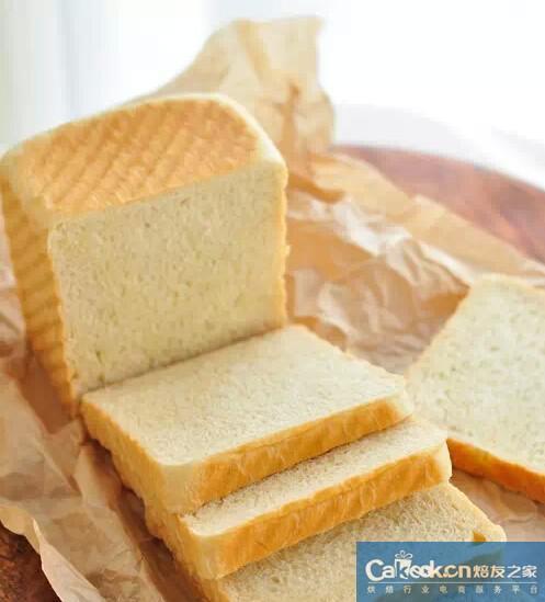 麵包百科:中種,湯種,燙種,都是些什麼? - 壹讀