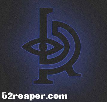 這些神秘的符號。不是凡人能夠知道的 - 壹讀