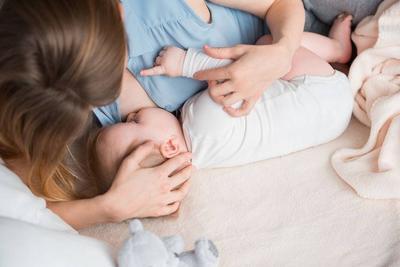 剛生產完的孕婦可以吃什麼。哪些可吃哪些不應該吃。吃錯現在改 - 壹讀