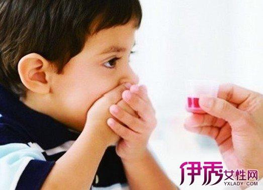 咳嗽頭疼是怎麼回事? 幾大區別讓你簡單區分咳嗽頭疼 - 壹讀