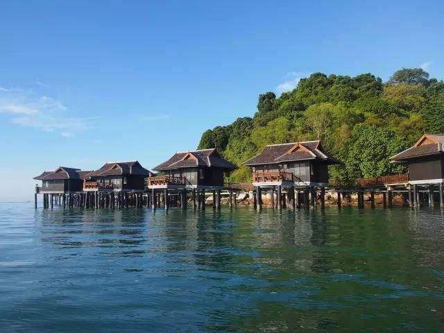全球第三 世界最美 小眾海島我們只推薦5個! - 壹讀