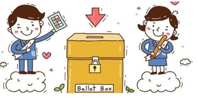 微信投票能不能刷票之微信人工代投票刷票及人工微信投票如何刷票 - 壹讀