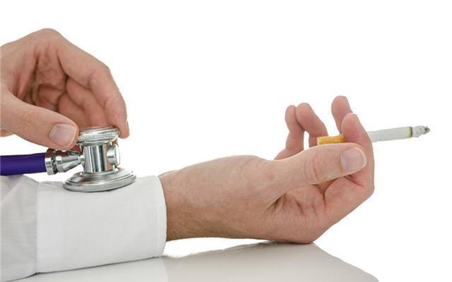 為什麼總是戒菸失敗?戒菸過來人告訴你 戒菸有7大坑 別急著跳 - 壹讀