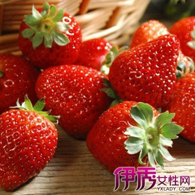 高血壓能吃什麼水果? 5大水果不能吃 - 壹讀