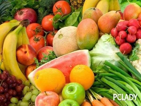 吃什麼可以止咳化痰?潤肺止咳化痰吃這些水果 - 壹讀