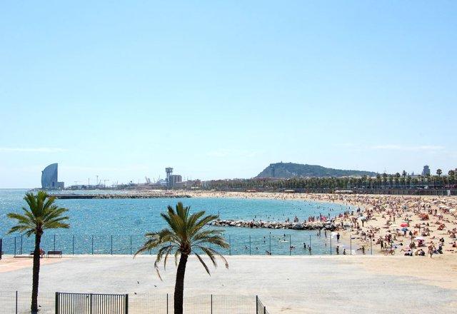 5 «туристических» ошибок в Барселоне