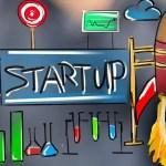 Start up, come funziona il doppio sconto fiscale che potenzia gli investimenti