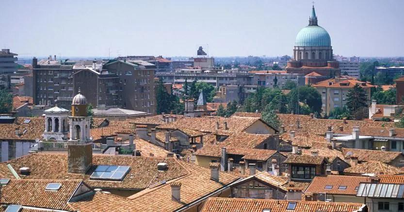 A Udine se il prezzo  giusto la casa si vende in pochi mesi  Il Sole 24 ORE