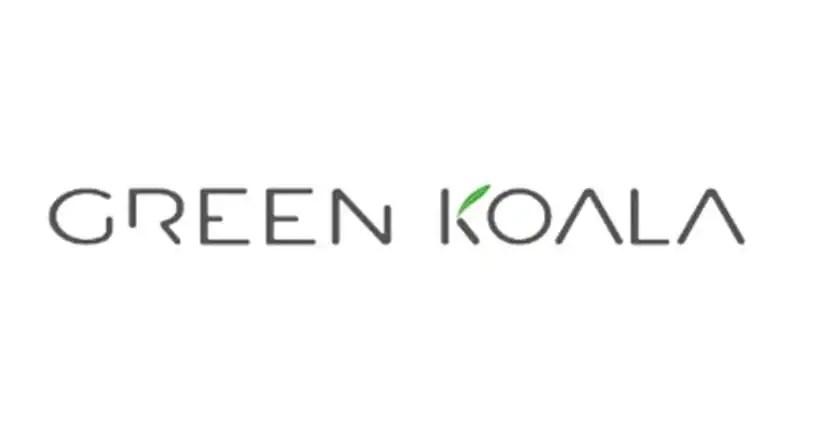 GK SRL (Green Koala)
