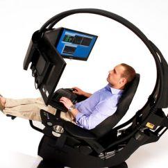 Best Gaming Chair For Pc Fabric Dining Chairs 皇帝的座椅:emperor 1510lx工作站|数码前沿|工作站|游戏_手机_新浪科技_新浪网