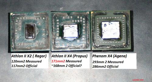 同主頻如何選 四核/三核/雙核CPU性能測試_硬件_科技時代_新浪網