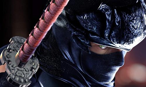 ninja ultra kitchen system trash bags 最后的忍者传说 读书频道 新浪网 忍者超厨房系统