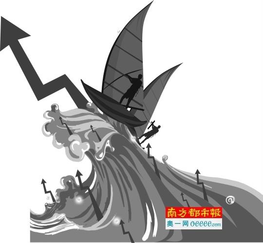 中國重工停牌_滾動新聞_新浪財經_新浪網