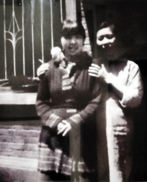 羊城晚報:蕭紅和他們的故事(圖)|蕭紅|蕭軍|端木蕻良_影音娛樂_新浪網