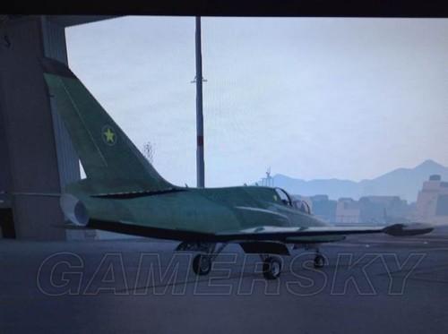 《GTA5》DLC載具性能的圖文詳解分享(8)_游戲攻略_單機游戲0_新浪游戲_新浪網