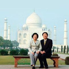 Lowes Kitchen Aid Black Cart 揭秘朱镕基的一家 妻子很可爱子女很低调 历史频道 新浪网 2002年1月13日 朱镕基和劳安在印度泰姬陵