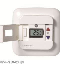 oj microline underfloor heating manual [ 1161 x 1019 Pixel ]