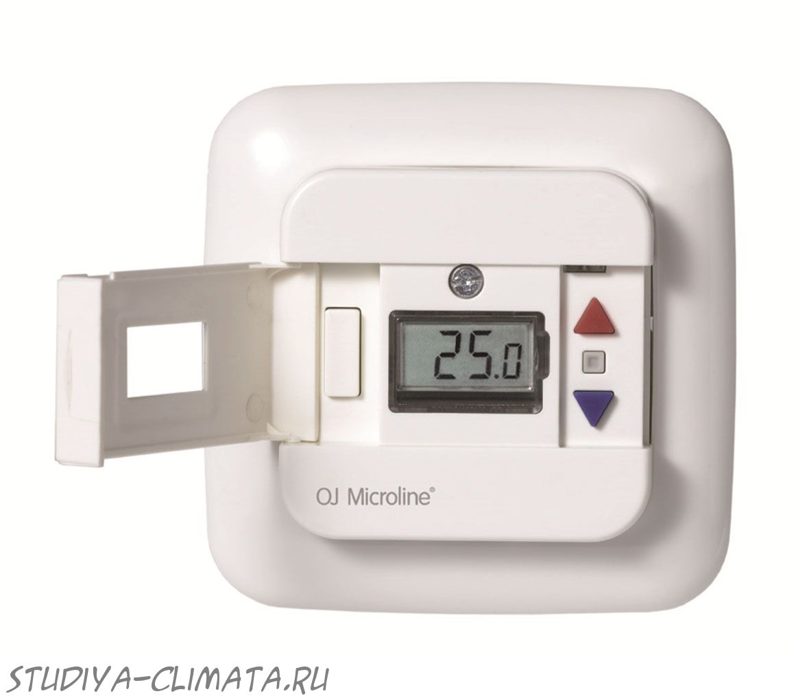 hight resolution of oj microline underfloor heating manual