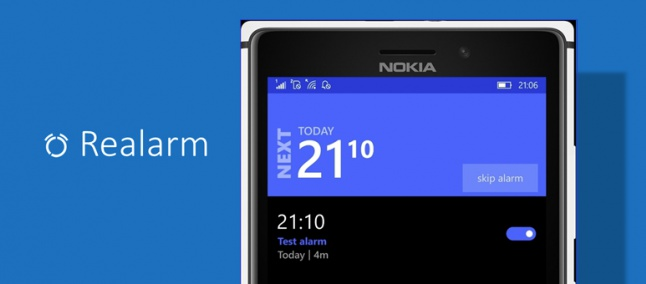 Windows novidades disponíveis na windows store Novidades disponíveis na Windows Store id179258 1
