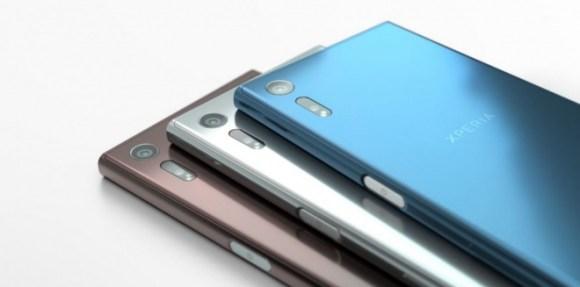 Sony lança Xperia XZ no Brasil, seu novo flagship com design renovado e hardware de ponta, Android, lançamentos, Sony, Smartphones