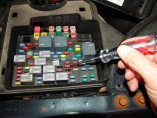 Acura Legend Fuse Box Diagram Sparky S Answers 2005 Chevrolet Suburban Instrument