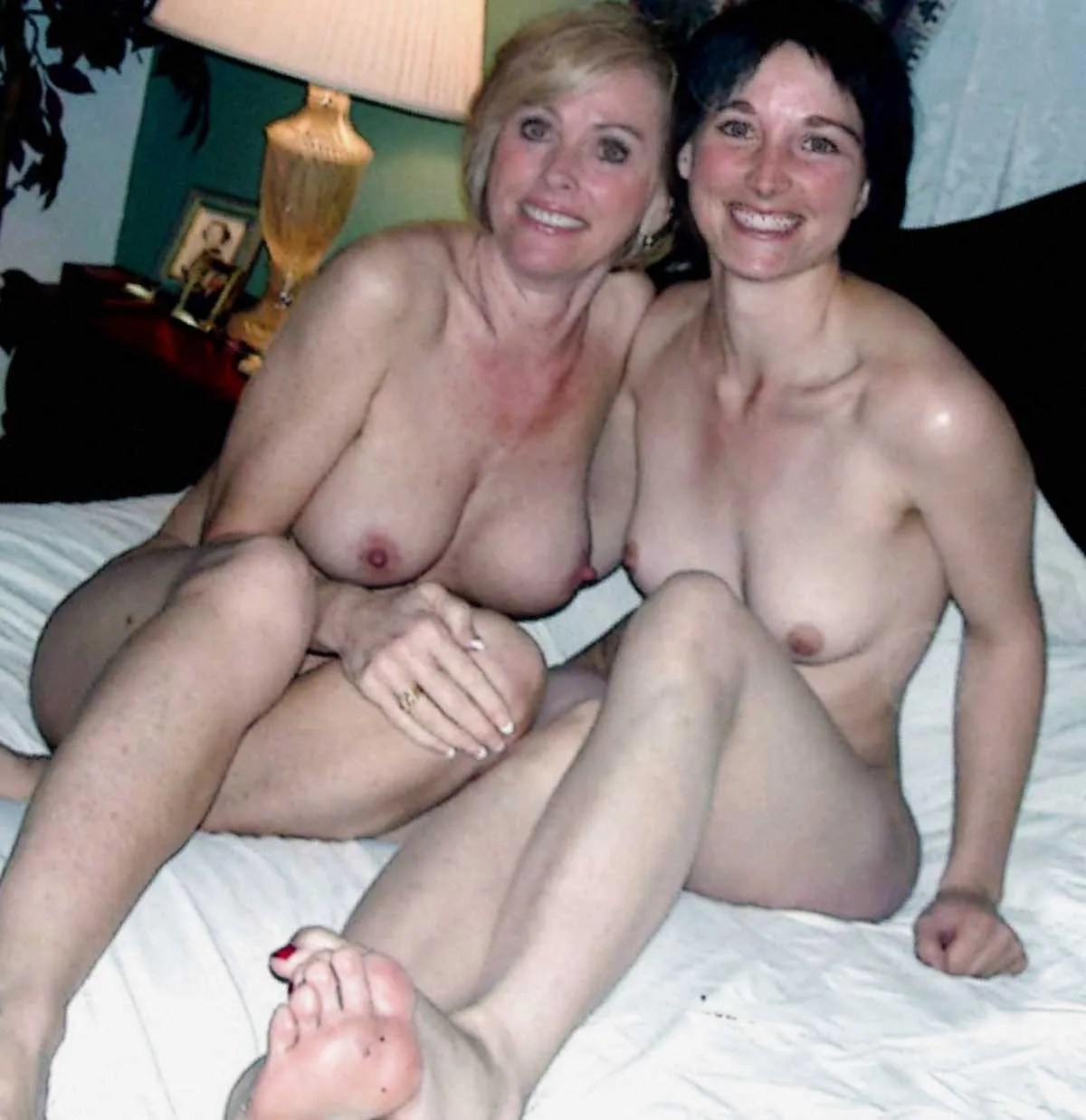 tumblr naked sister in law