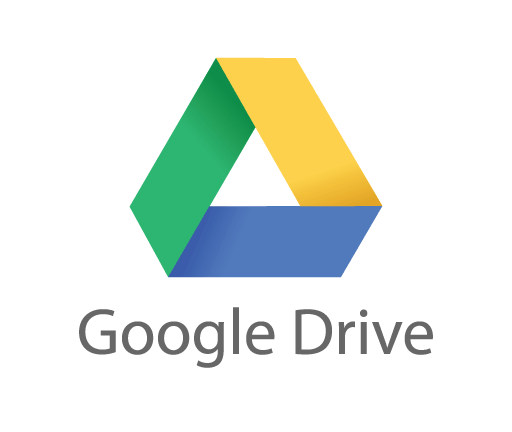 Improve Group Collaboration And Productivity With Google