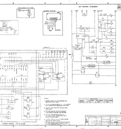 onan wiring diagram wiring diagram database onan marquis 5500 generator wiring also trailer tail light wiring [ 6946 x 4511 Pixel ]