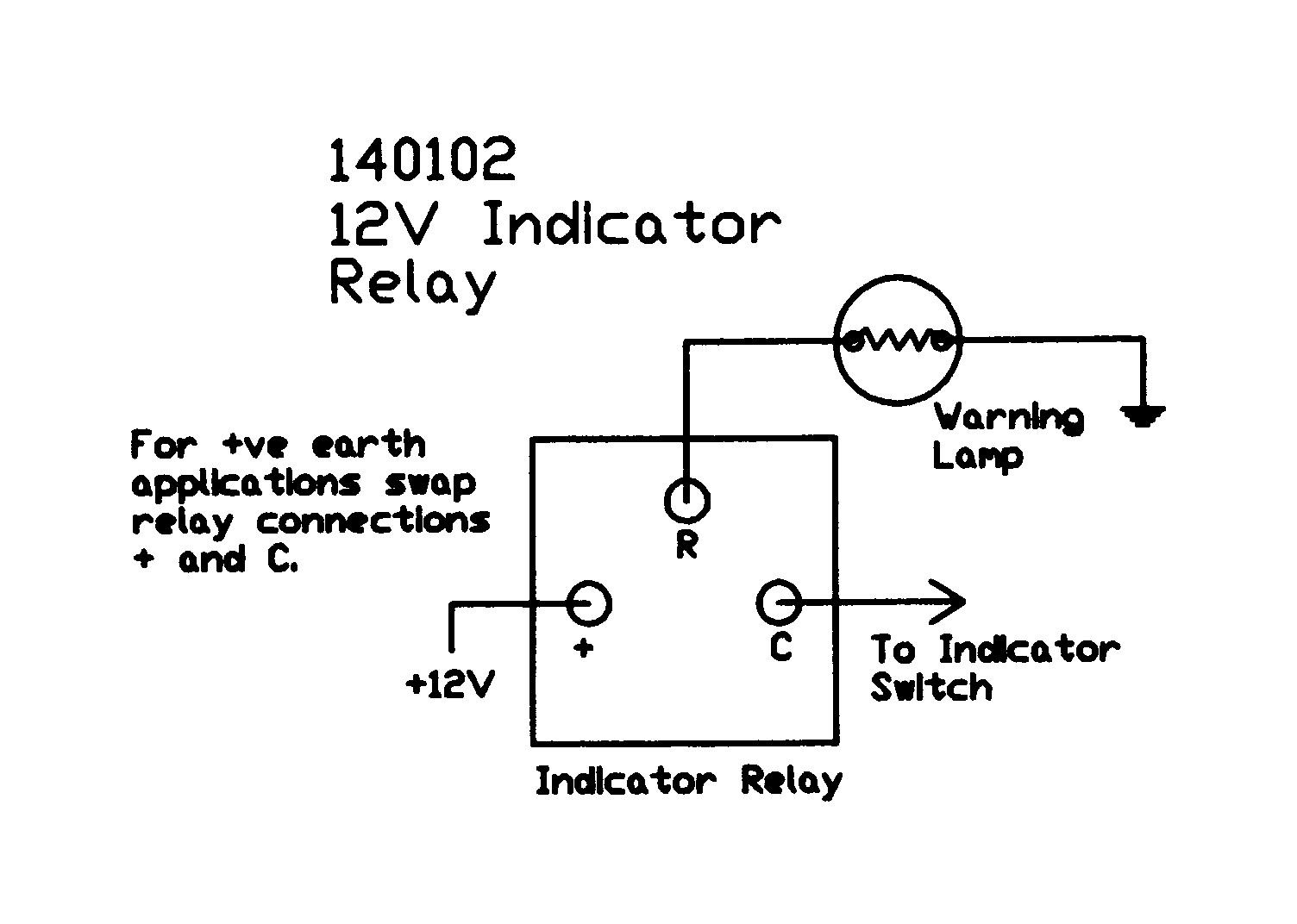 hight resolution of led flasher wiring diagram wiring diagram database to wire a 3 way light switch in addition wig wag flasher relay wiring