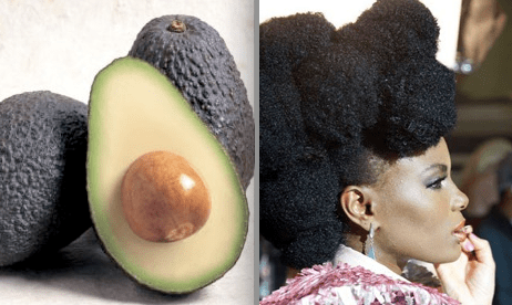 3 Easy-To-Make Homemade Deep Conditioners for Natural Hair ...