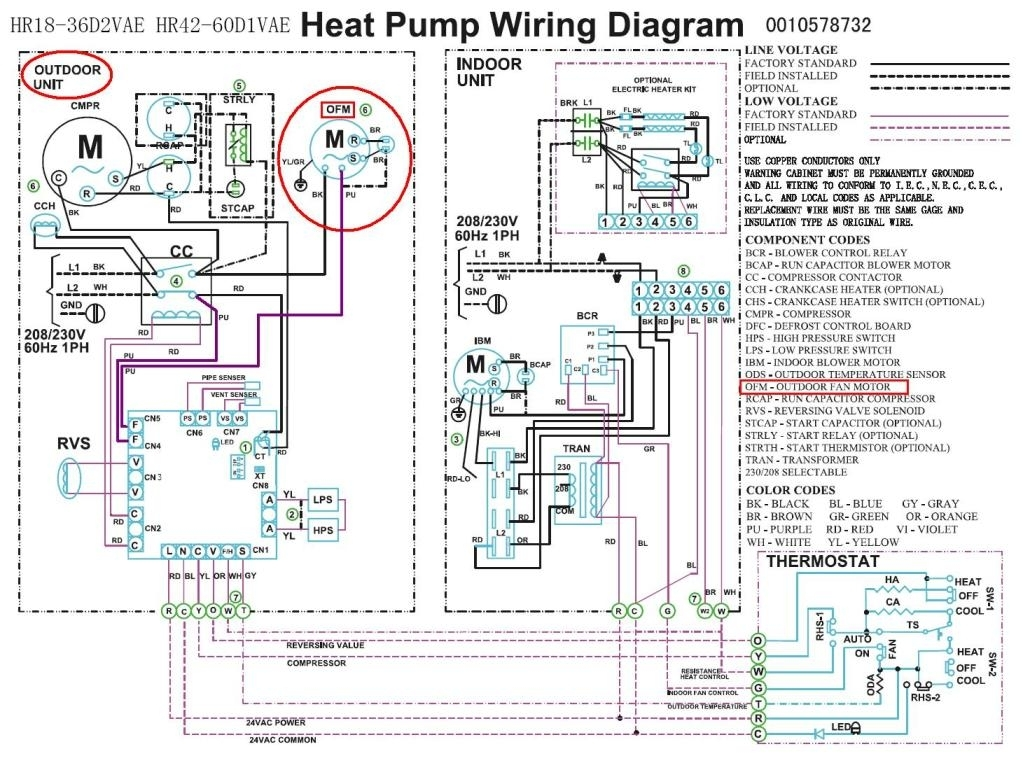 Luxaire Heat Pump Wiring Diagram Luxaire Wirning Diagrams