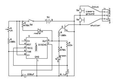 Square D Lighting Contactor Class 8903 Wiring Diagram Skill Builder Reading Circuit Diagrams Make