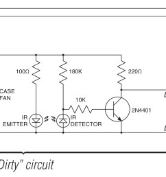 schematic diagram click above for larger image or here for more detailed pdf  [ 2815 x 1040 Pixel ]