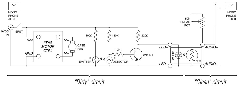 medium resolution of schematic diagram click above for larger image or here for more detailed pdf