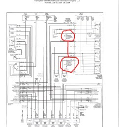 chevy cruze wiring diagram air temp [ 1673 x 2085 Pixel ]