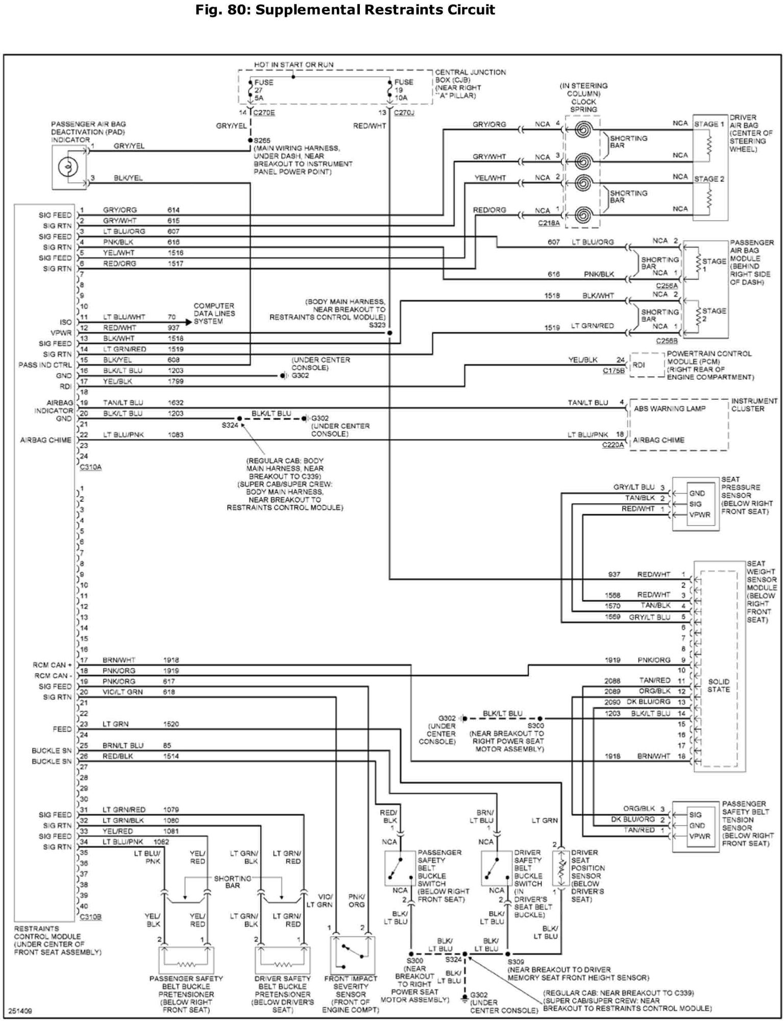 hight resolution of wiring diagram database 04 08 super duty firewall differences for dash swap
