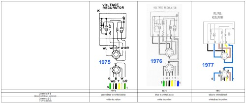 small resolution of 1975 280z wiring diagram wiring diagram1975 280z wiring diagram