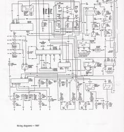 1987 chevy fuse box wiring diagram centre85 chevy caprice fuse panel diagram wiring diagram centre1987 chevy [ 1513 x 2146 Pixel ]