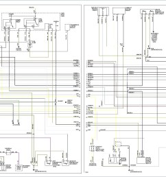 99 vw jetta relay diagram wiring diagram database 2000 vw golf thermostat location also vw buggy wiring harness diagram [ 1846 x 1161 Pixel ]
