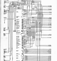 1964 chevy wiring diagram wiring diagram databasegm steering column wiring chevy starter wiring [ 1251 x 1637 Pixel ]
