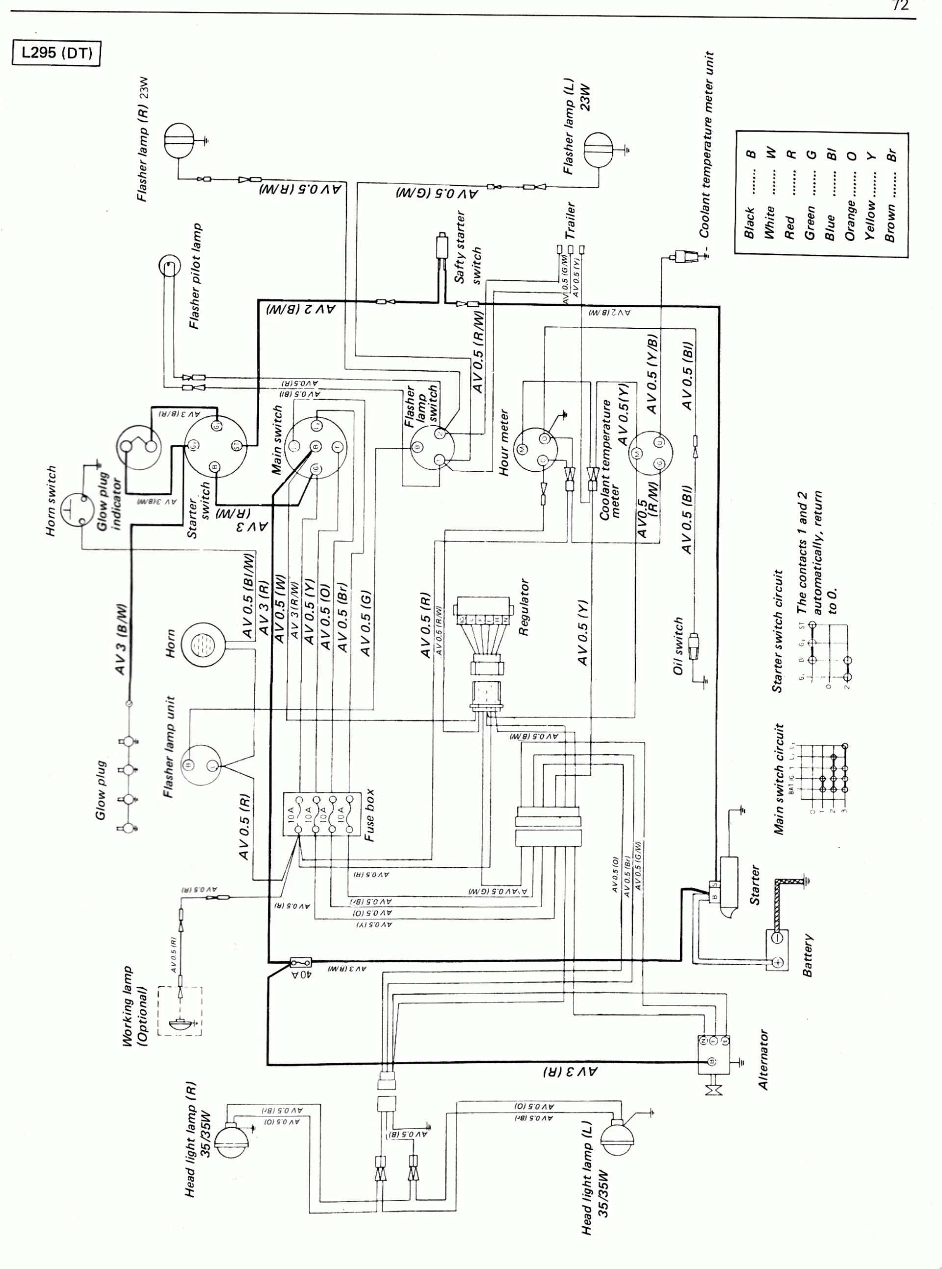 hight resolution of ford 6 0sel glow plug wiring diagram wiring diagram database 7 3 idi engine wiring diagram