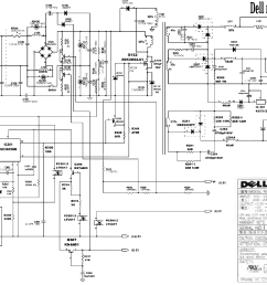 wiring diagram for dell power supply wiring diagram sort image dell power supply schematic diagram download [ 1833 x 1047 Pixel ]