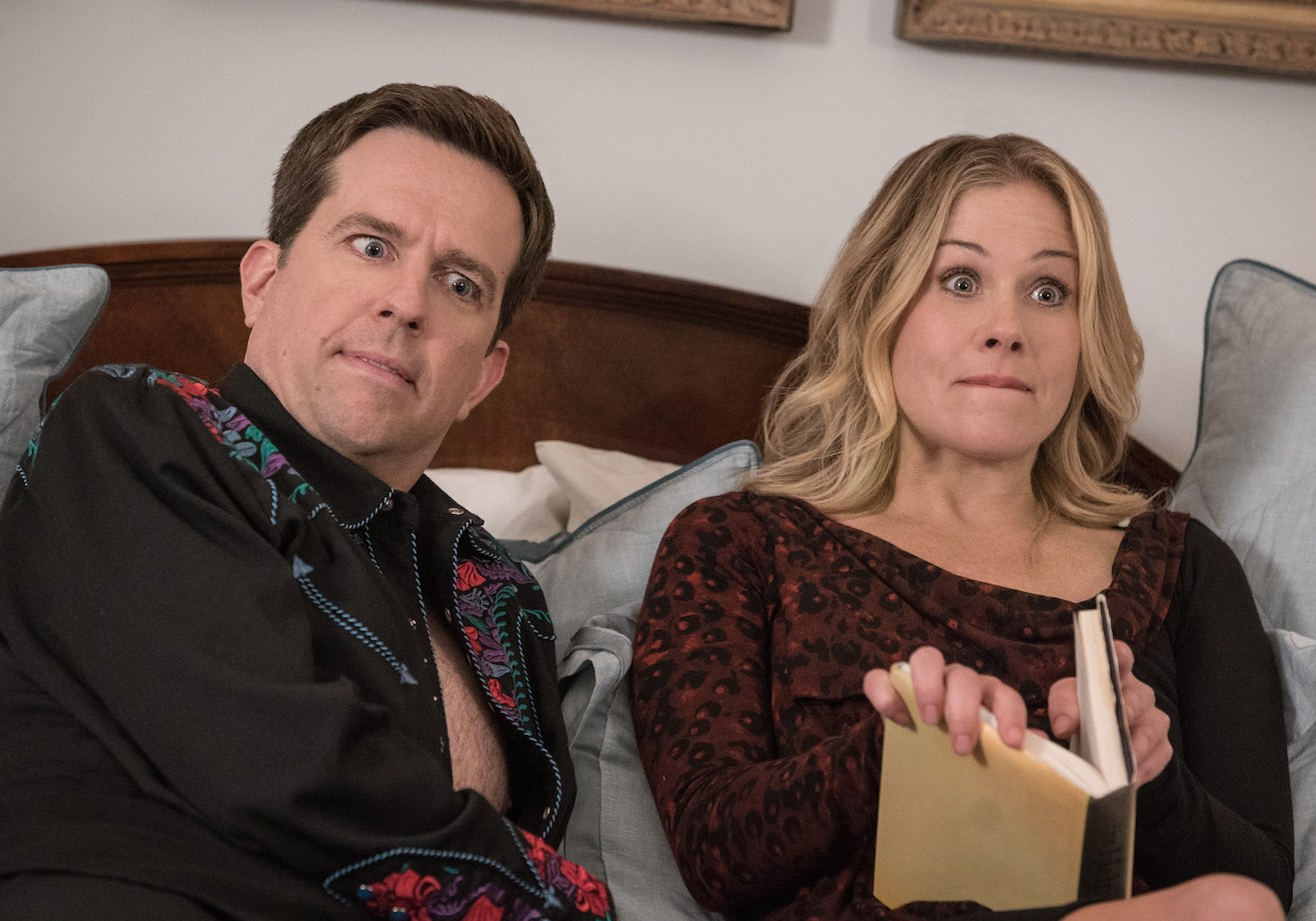 The Ex Pressmovie Review Vacation Feels Like Work The Ex Press